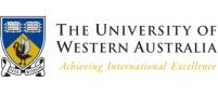 University-of-Western-Australia-Logo