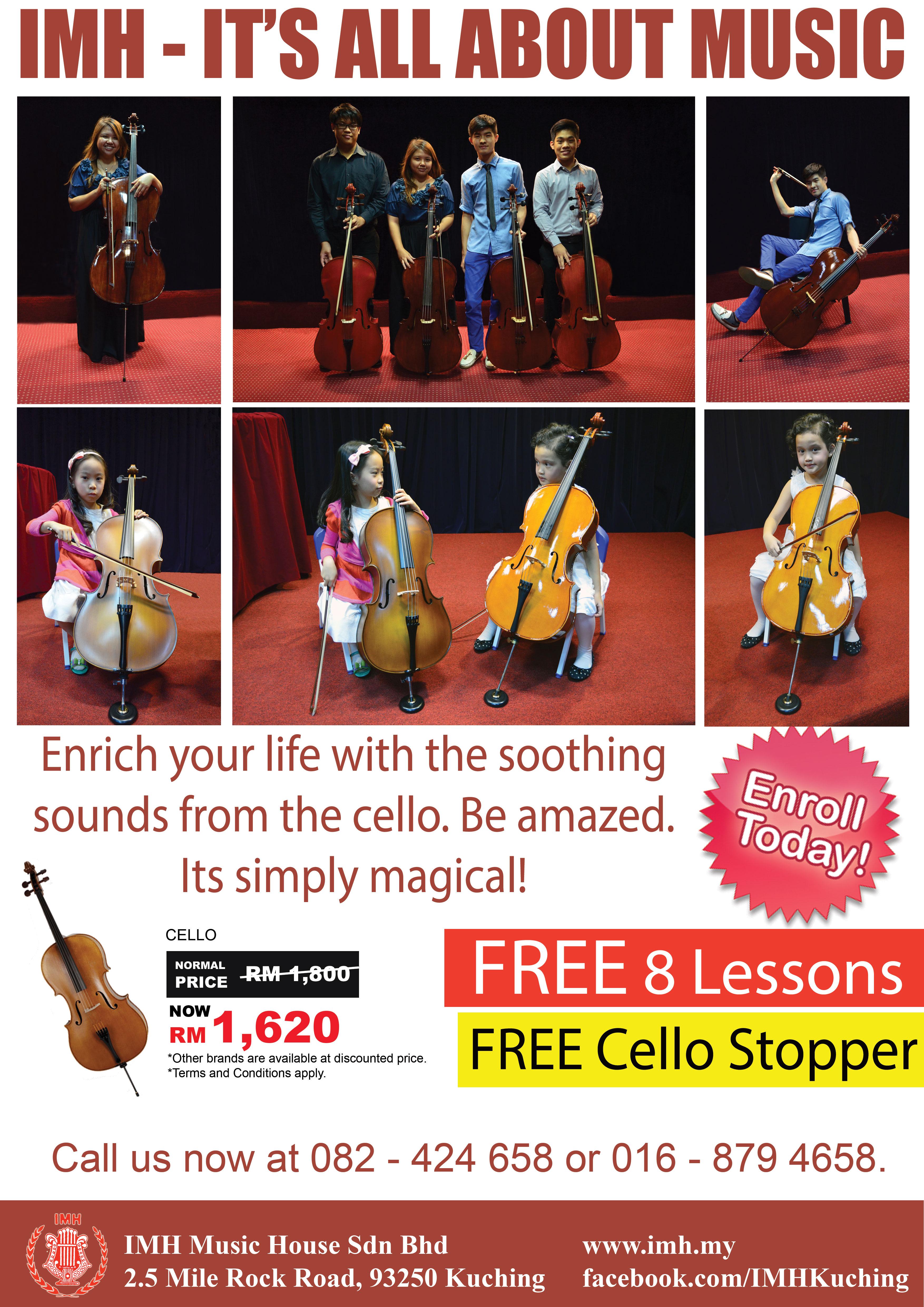 14.10.14---Cello-Promotion