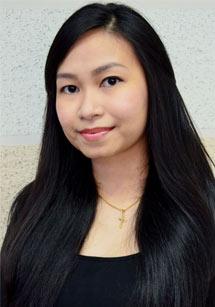 Ms. PAMELA SUE ANTAN (PRINCIPAL)