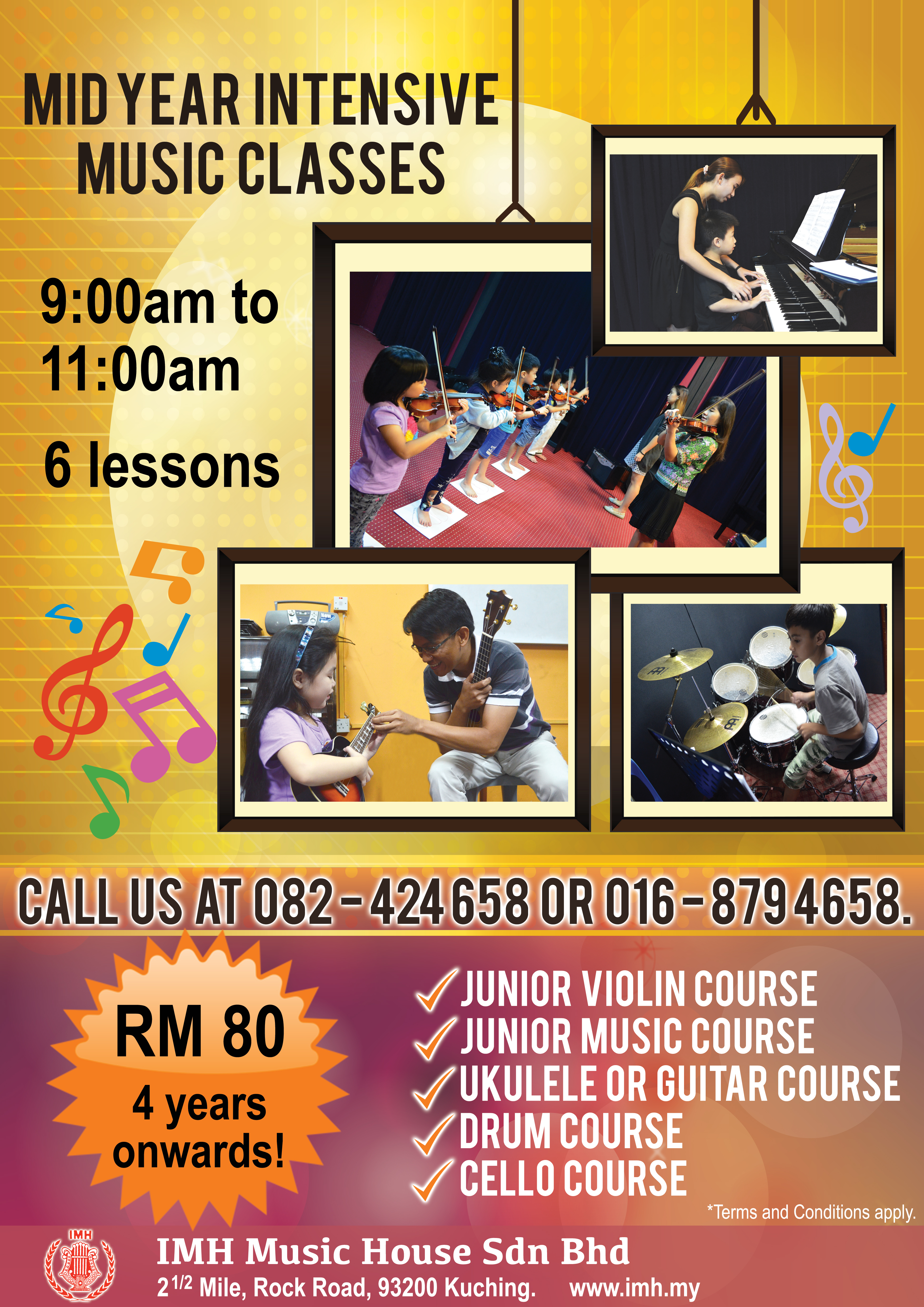 Mid-Year-Intensive-Music-Lessons-2015