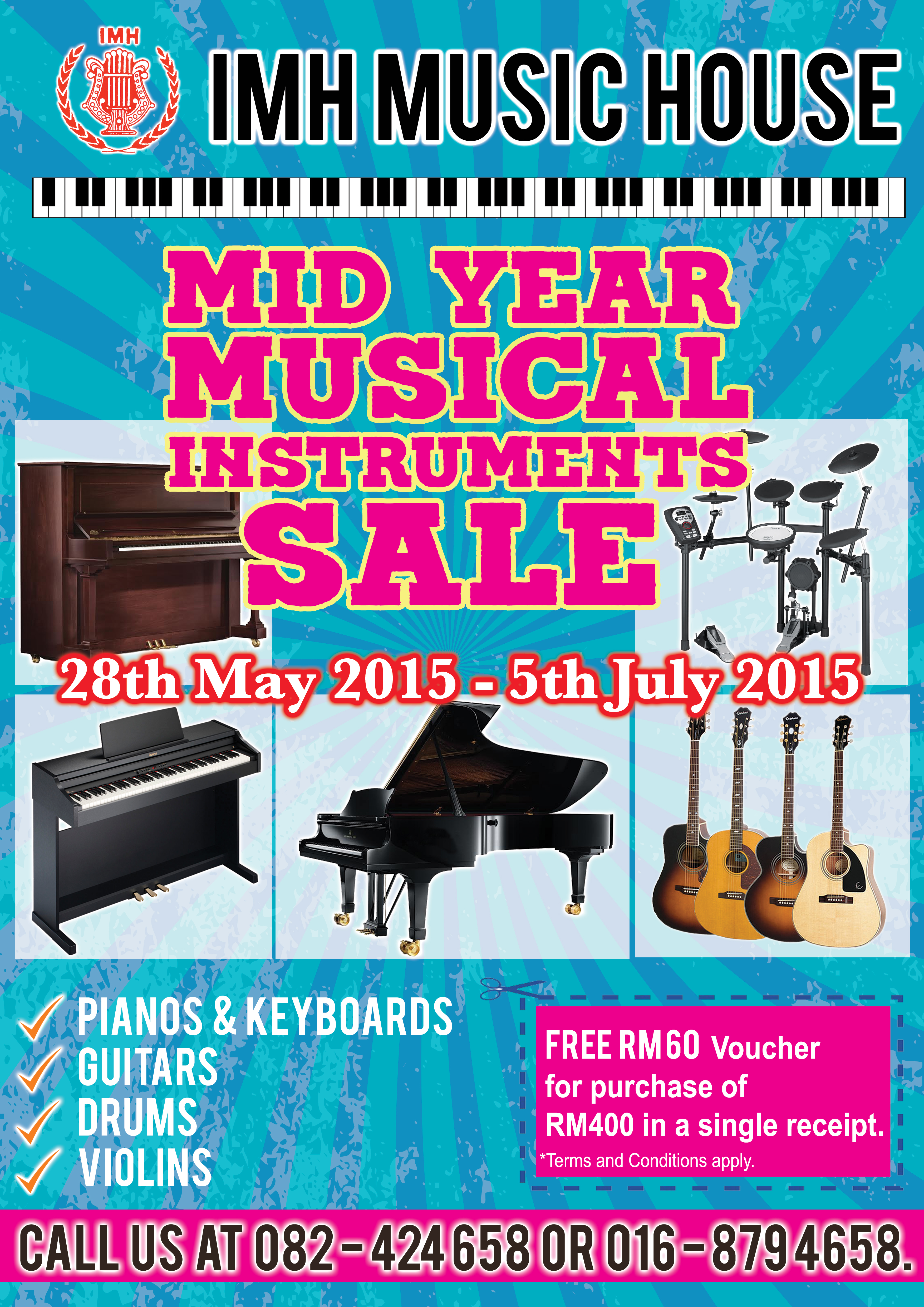 Mid-Year-Musical-Instrument-Sale-2015