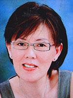 Ms. Charlotte Sim