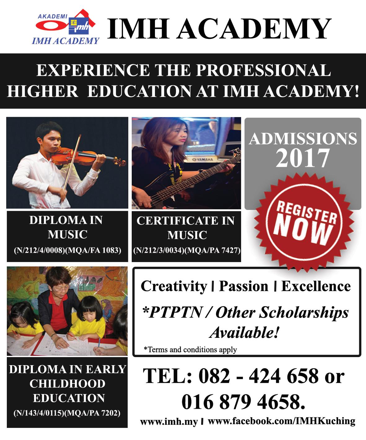 Newspaper-Advertisement-IMH-Academy