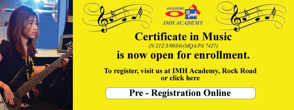 Certificate-in-Music