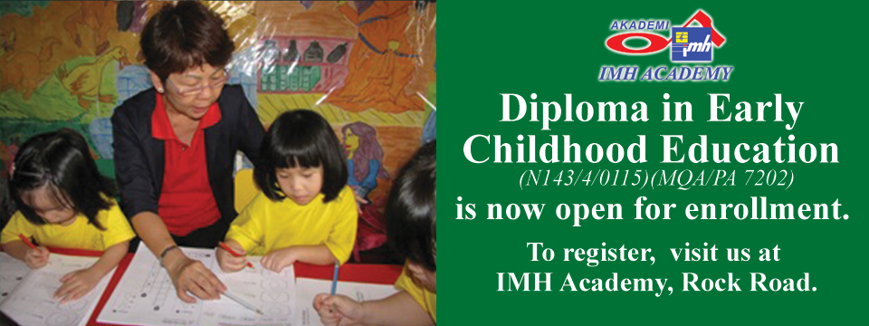 DIP-EARLY-CHILDHOOD
