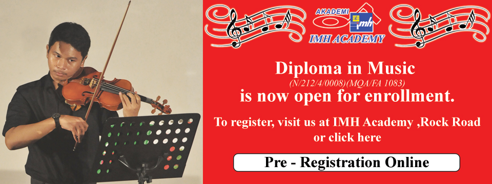 Diploma-in-Music---Website-banner