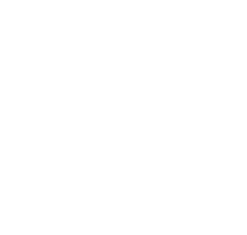 IMH – International Music House